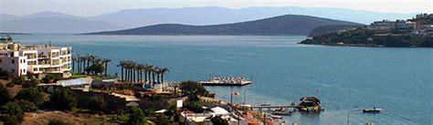 catamaran hotel gundogan turkey gundogan turkey pictures citiestips