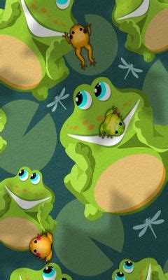 pocket frogs apk pocket frogs android apk pocket frogs free for tablet and phone