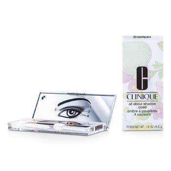 Clinique Stick Set 5pcs guerlain ecrin 2 couleurs colour fusion eyeshadows 01