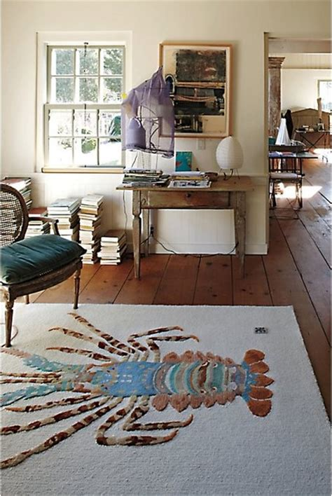 anthropologie living room style anthropologie room www pixshark images galleries with a bite