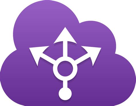 visio load balancer icon 12 cisco load balancer icon images cisco network server