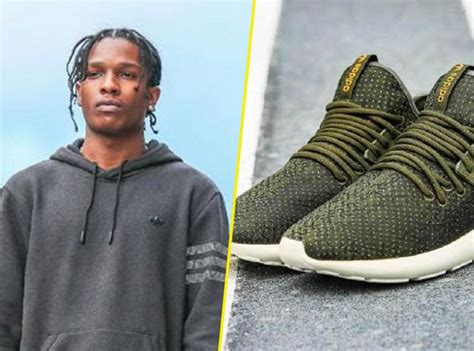 Sepatu Adidas Adizero Knit 02 adidas tubular runner foot locker