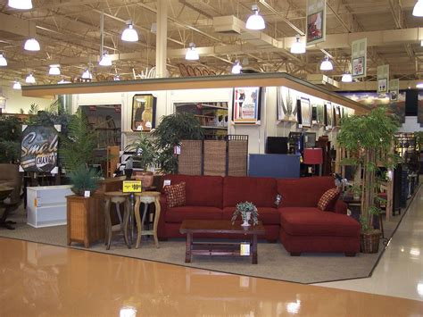 kroger recliner image gallery kroger marketplace furniture