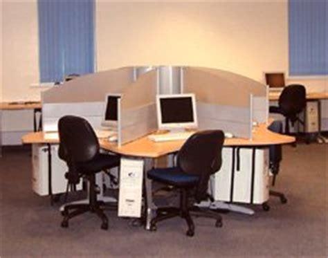 bureau etude acoustique mesure de bruit pour les locaux et les salles ventsys