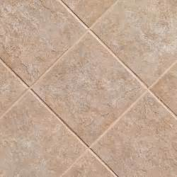 Tiles Images Centralia Home Center