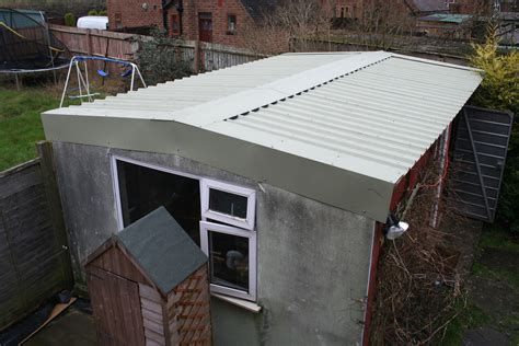 How Much Does A New Garage Roof Cost by How Much For A New Garage Roof 28 Images Building A