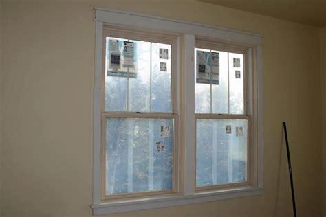 window trim interior 103 columbia crst window trim in around hung