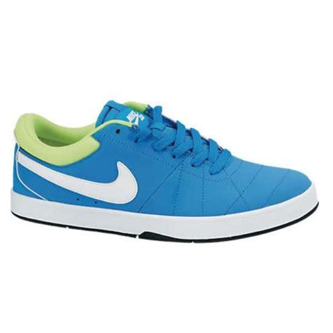 Sepatu Premium Nike Stefan Janoshki Sport List Hitam 16 best sepatu skateboard images on skateboard skateboarding and skateboards