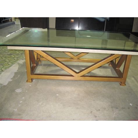 used coffee tables used glass coffee table used tables used