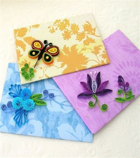 decorative envelopes online india which is the best online store in india to buy creative