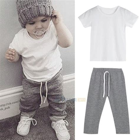 2pcs Baby Boy Clothes the 25 best newborn baby boy clothes ideas on