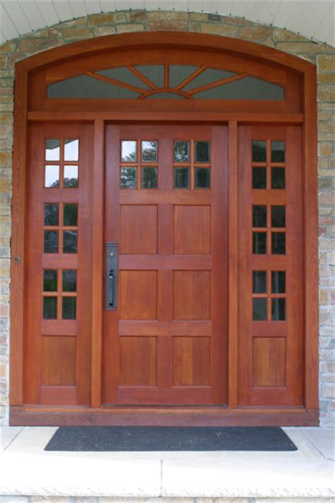 Cedar Exterior Doors Cedar Doors Cedar Front Doors Timber Frame Exterior Doors New Energy Works Cedar Front Doors Nz