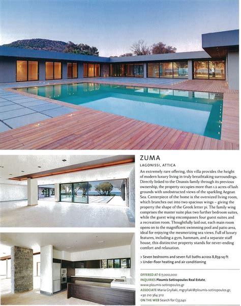 Zuma Vilia 23 best images about sotogrande home on villas
