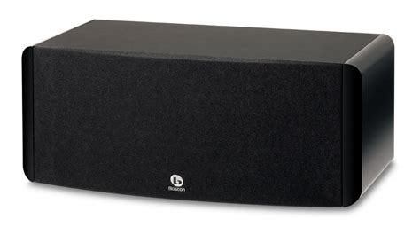 Jual Speaker Simbadda Glodok jual home audio denon avr x510bt boston a 2310hts