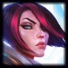 fiora pro builds s9 top fiora build guides counters guide pro builds