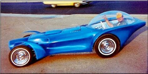 Another Real Life Hot Wheels Superhero Car   cester galleries