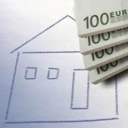 tassa di registro prima casa prima casa imposta di registro pi 249 bassa ecco il