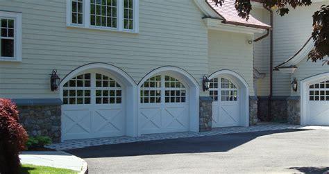 Garage Door Repair Longview Wa Ascott Garage Doors