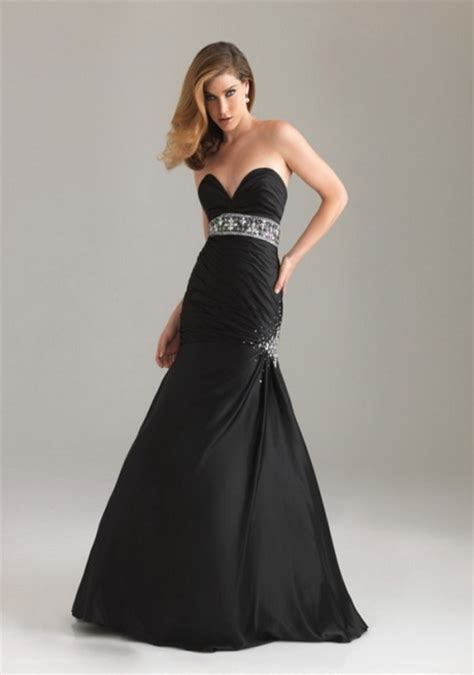 design your own xv dress create your own prom dresses