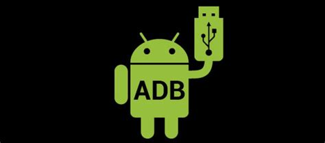adb android adb driver and windows 8 1 ivan ridao freitas