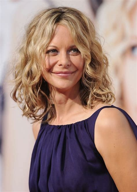 curly layered bob hairstyles 2013 hair on pinterest celebrity bobs lob hairstyle and long