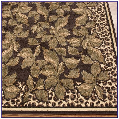 small animal print rugs leopard print rugs rugs home design ideas ml76gv1jmj