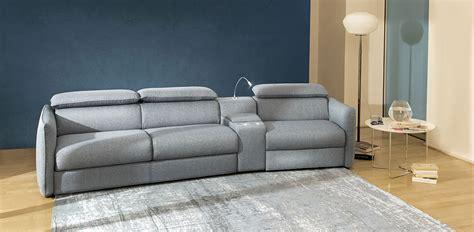 divano letto divani e divani divani letto divani divani