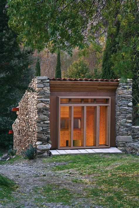 tiny house france france tiny house swoon