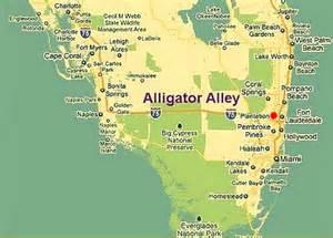 alligator alley florida map n4dov callsign lookup by qrz