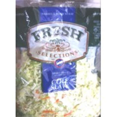 red boat fish sauce kroger spicy crack slaw directions calories nutrition more