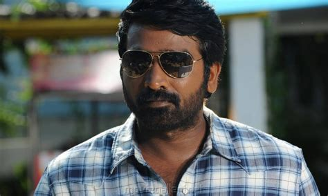 biography of vijay vijay sethupathi wiki biography age movies images