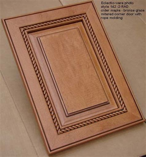 Cabinet Door Trim Moulding 17 Best Images About Crown Molding Rope On Mantels Mantles And Craftsman