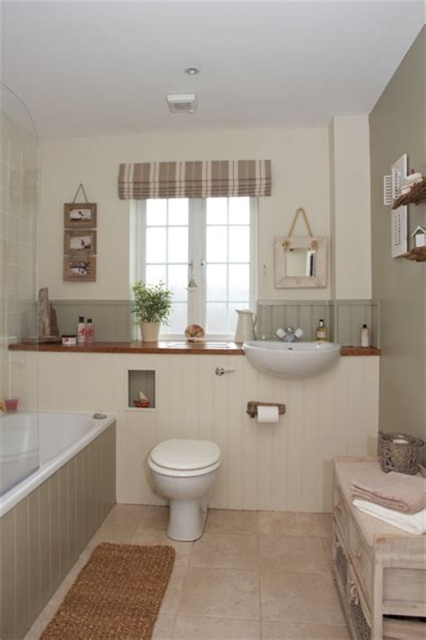 family bathroom design ideas bathroom makeover in ideal home janet mcmeekinjanet mcmeekin
