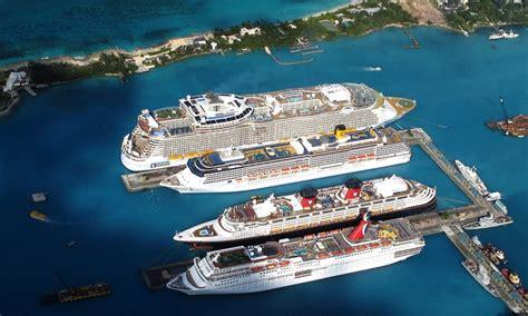 nassau cruise 21 excellent nassau bahamas cruise ship schedule