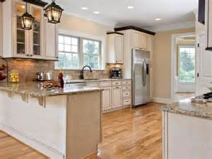 New kitchen ideas at home design and decorating