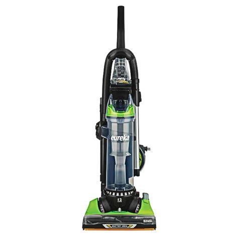 Pet Vacuum Cleaner Eureka Upright Vacuum Cleaner Suctionseal 174 2 0 Pet As3104a