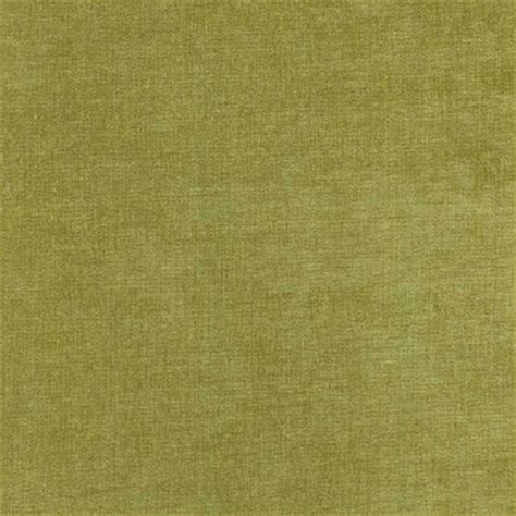 Discount Chenille Upholstery Fabric by Pace Leaf Chenille Upholstery Fabric Sw29271 Discount