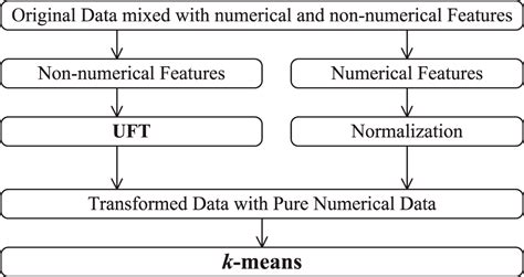Initial Conditions And Moment Restrictions In Dynamic Panel Data Models