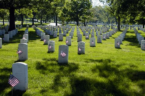 s day cemetery file flickr the u s army arlington national cemetery