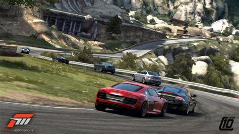 Forza Motorsports 3 Original review forza motorsport 3 187 soul s 233 ries cinema ci 234 ncia e tecnologia