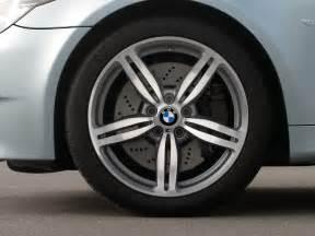 2008 bmw m5 touring wheel 1600x1200 wallpaper