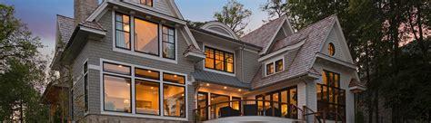 stonewood llc house plans stonewood llc house plans stonewood llc house plans house design ideas stonewood