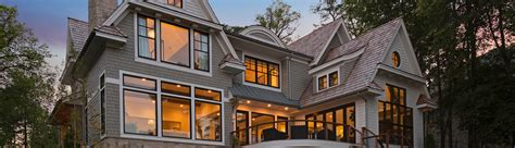 stonewood llc house plans hilltop custom build