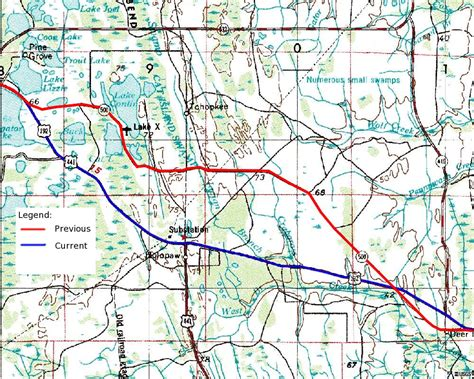 192 Free Search File Us Highway 192 Alignments Osceola Jpg