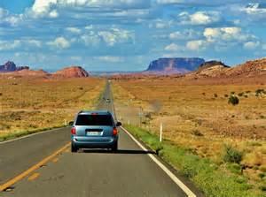 alquilar coche en de la alquiler de coches baratos viajar a estados unidos