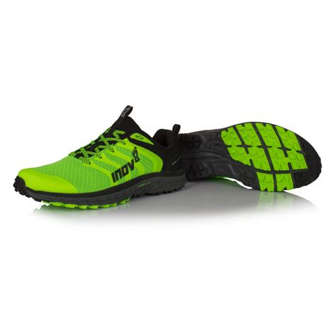 claw sandals inov8 park claw 275 running shoes ss18 10