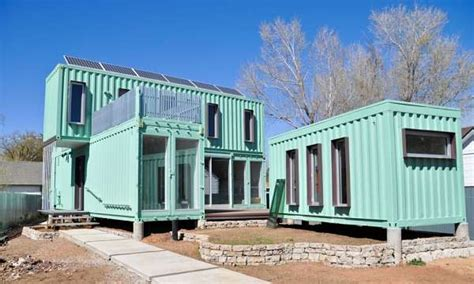home goods storage underground shipping container homes
