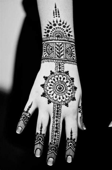 henna tattoo near ne 17 best ideas about henna tattoos near me on