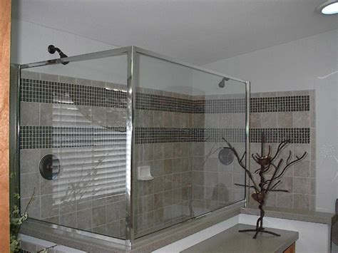 mobile home bathroom showers mobile home shower kits interior exterior homie best mobile home shower stalls ideas