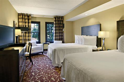 town room hotel room in robinsonville ms sam s town hotel tunica